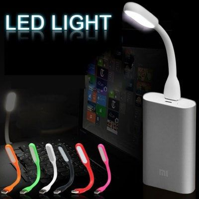 Gearbest USB LED