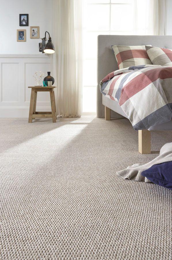 best 20 basement carpet ideas on pinterest basement