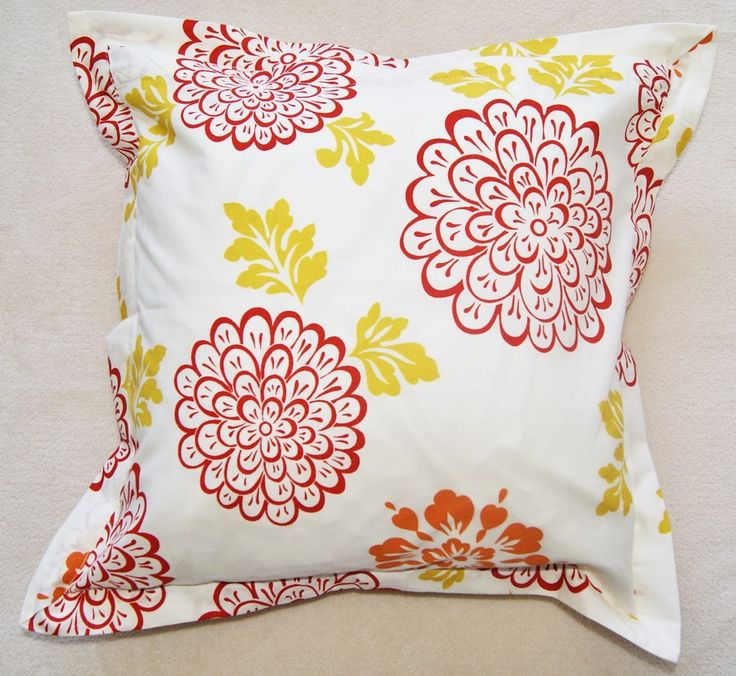 Presenting our range of printed Indian cushion covers. This high quality range of covers is