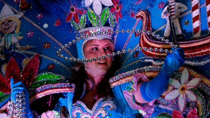 consumption rituals for mardi gras The courir de mardi gras is a traditional mardi gras event held in many cajun  communities of south louisiana on the tuesday before ash wednesday courir.