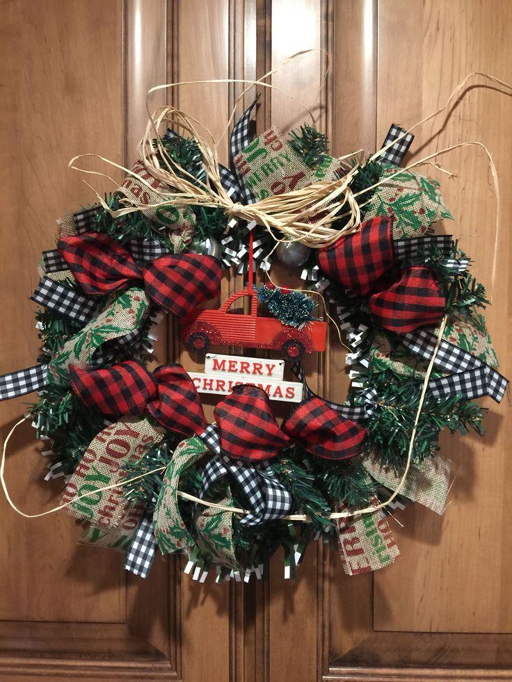 Dollar Tree Christmas Craft 2018 Dollar tree christmas