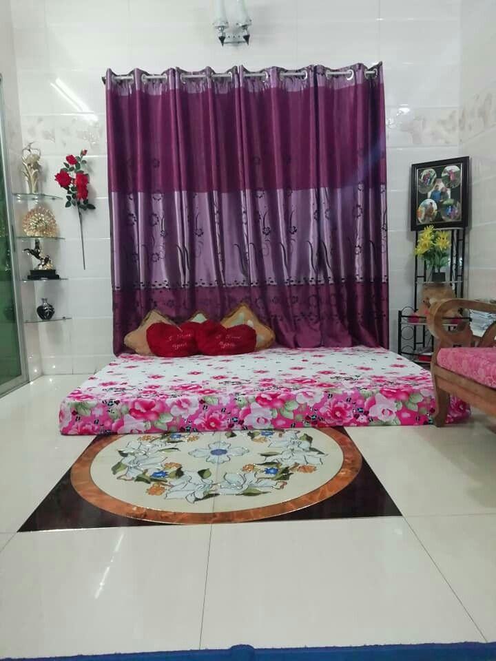Pin By Ponchoma On Bengali Home Interior Indian Bedroom Decor Indian Room Decor Indian Home Decor,Minimalist Interior Design Concept Board