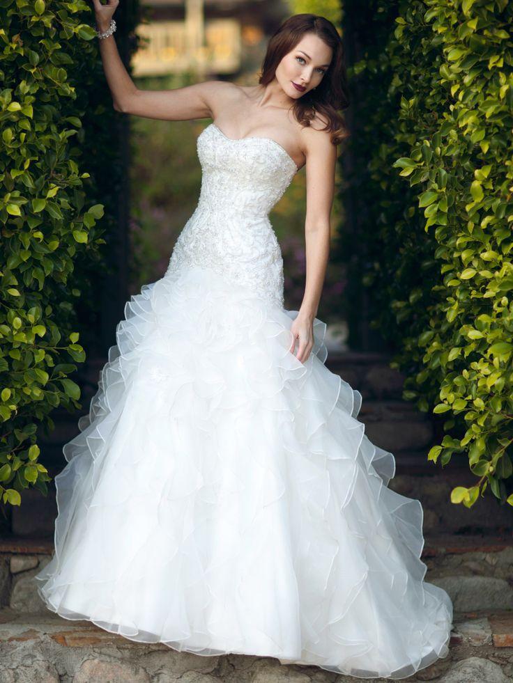 Bridesmaid Dresses Syracuse NY Good Looking