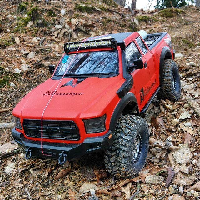 best 25 rc crawler ideas on pinterest axial rock. Black Bedroom Furniture Sets. Home Design Ideas