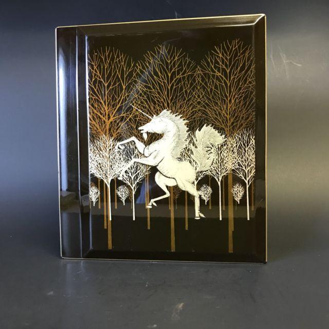 Otagiri Unicorn Photo Album Holds 48 4x6 | eBay