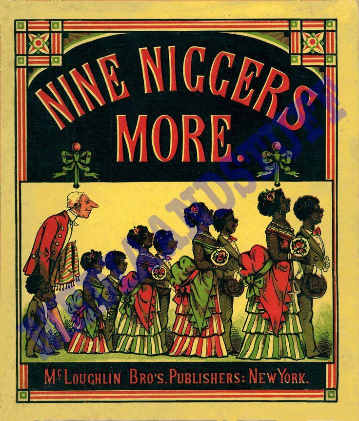 black-ethnic-slurs