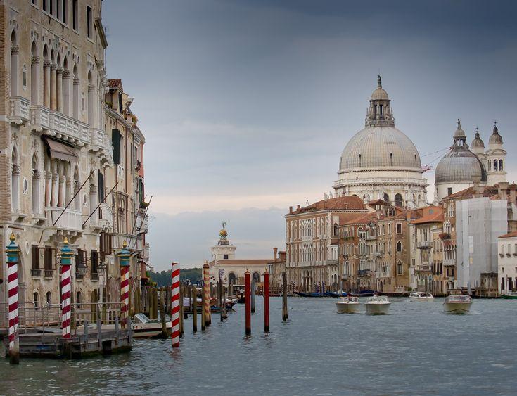 Venecia by Julio Mateos Photography