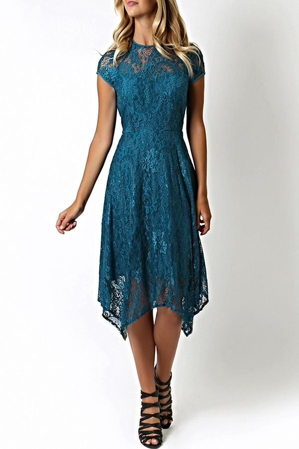 3588 Best Dresses My Style Exemplified Images On