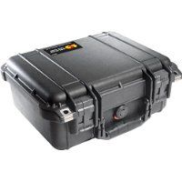 DEAL OF THE DAY - Over 60% Off Select Pelican Camera Cases! - http://www.pinchingyourpennies.com/deal-of-the-day-over-60-off-select-pelican-camera-cases/ #Amazon, #Pelicancameracases
