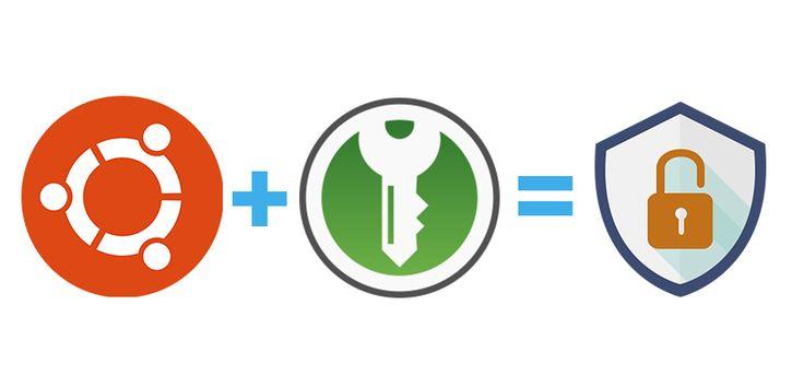 KeePassXC ya puede instalarse mediante paquete snap - https://ubunlog.com/keepassxc-ya-puede-instalarse-mediante-paquete-snap/