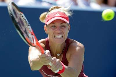 Kerber confident of reaching top ranking    Angelique Kerber said it is her dream to become world number one after she missed the chance to reach top spot for the first time via the Western and Southern Open.  A win over Karolina Pliskova in the Cincinnati final on Sunday would have seen the world number tworeplace Serena Williams at the top of the WTA rankings but her Czech opponent proved far too good triumphing 6-3 6-1.  Australian Open champion and Olympic Games silver medallist Kerber…