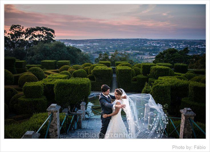 Destination Weddin Portugal, Palacio de Seteais, Palacio Seteais Wedding Sintra, Wedding in Sintra, Wedding Seteais Palace, Wedding Sintra