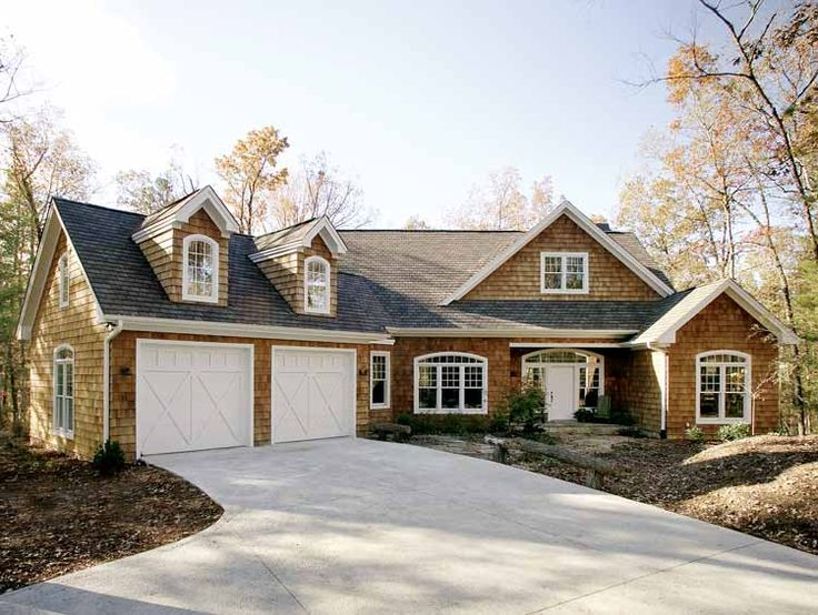 Rustic House Plans Floor Plans Aflfpw05276 1 Story