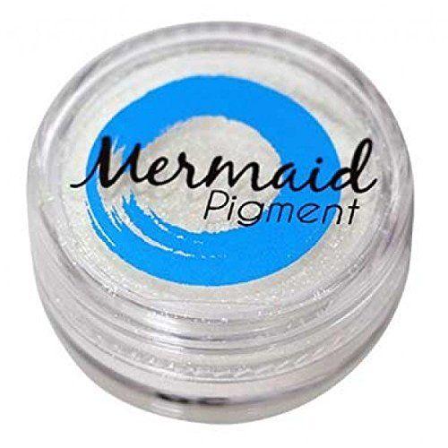 Powder Pigment for Nail Art, Colour Mermaid Glitter 05 Si... https://www.amazon.de/dp/B01GQBQ8M0/ref=cm_sw_r_pi_dp_x_OmCMybGWY7ZPG