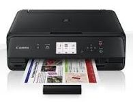 Canon PIXMA TS5050 Driver Download R eview Printers- This versatile device of choice in a variety of fields. Also included in the field of printing devices. If you are looking for a printing device that offers the best efficiency, the Canon PIXMA TS5050 will be a good choice for you. PIXMA TS5050 is a Canon product. …