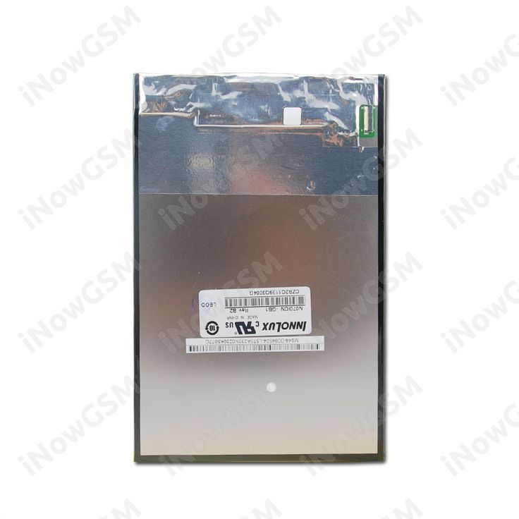 Display ecran LCD Asus MeMO Pad HD 7 K00B