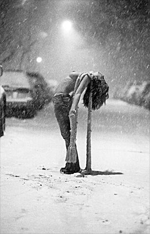 Хочу снега. Много много. Чтобы снежки и снеговики. Красные щеки. И ... » Смешные Анекдоты Истории Цитаты Афоризмы Стишки Картинки прикольные Игры