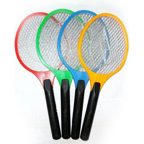 July 3 rd 2015  coming soon bug zapper