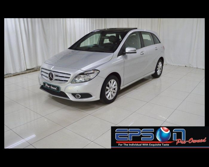 2015 MERCEDES-BENZ B CLASS B 200 CDI A/T , http://www.epsonmotors.co.za/mercedes-benz-b-class-used-for-sale-boksburg-nigel-gauteng-b-200-cdi-a-t_vid_6165737_rf_pi.html