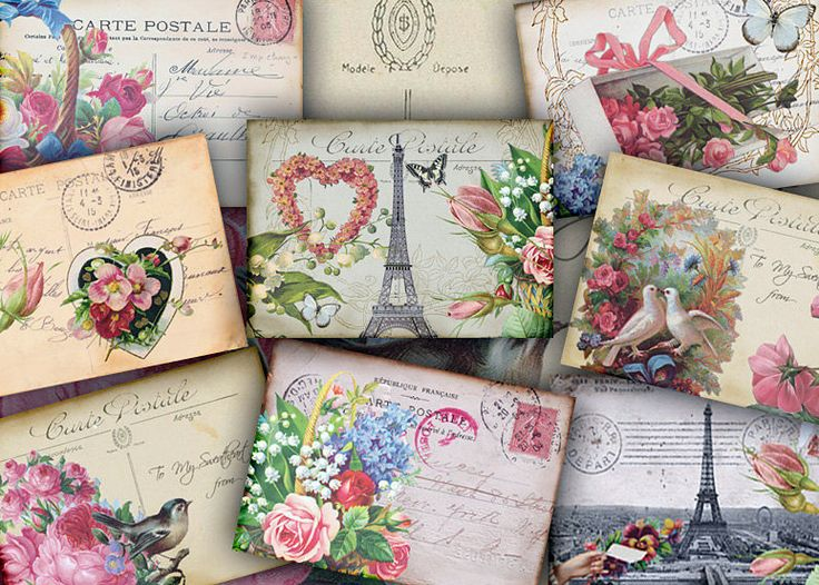 Matrimonio tema Parigi? Ispirazioni per voi...http://www.thebridalday.com/it/idee-per-matrimonio/matrimonio-a-parigi/