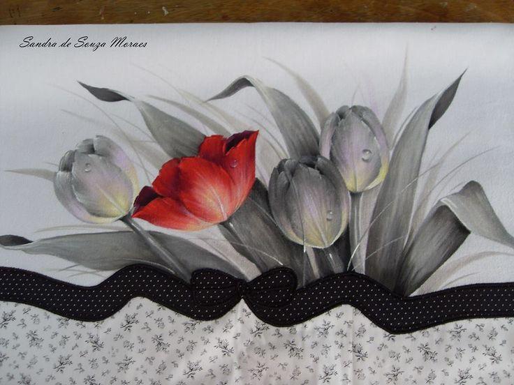 by Sandra S. Moraes                                                                                                                                                                                 Mais