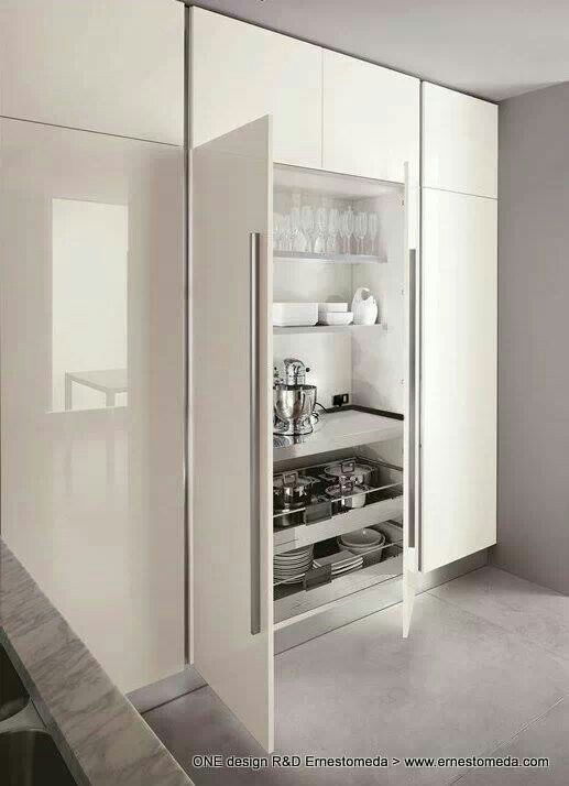 34 best Ernestomeda images on Pinterest Italian kitchens - ernestomeda barrique