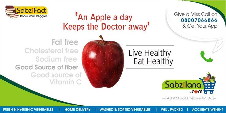 Health tips #Sabzilana.com #Health #Update