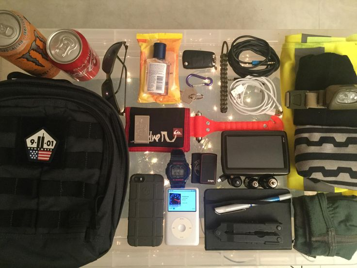 https://www.reddit.com/r/EDC/comments/52bf3c/m23_driver/