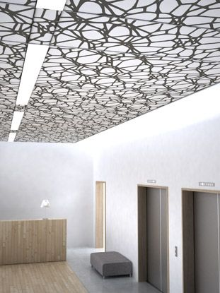 20 best techstyle® ceilings images on pinterest | ceilings, hunter