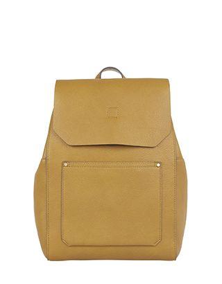 Tilly Backpack