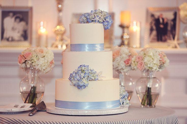 Brian & Natalie {Wedding Photos} Veranda Beach House | Manhattan Beach, California » -repinned from California celebrant https://OfficiantGuy.com #laweddings #losangelesofficiant