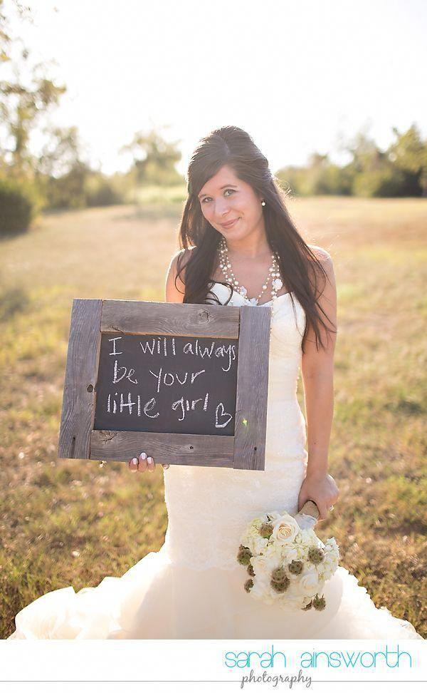 Sarah Ainsworth Photography Houston Tx Huntsville Tx Austin Tx Wedding And Portrait Photographer Sarah Ainswor Bridal Pictures Wedding Wedding Day