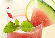 Centrifugati, 10 ricette di frutta e verdura per tornare in forma con gusto!