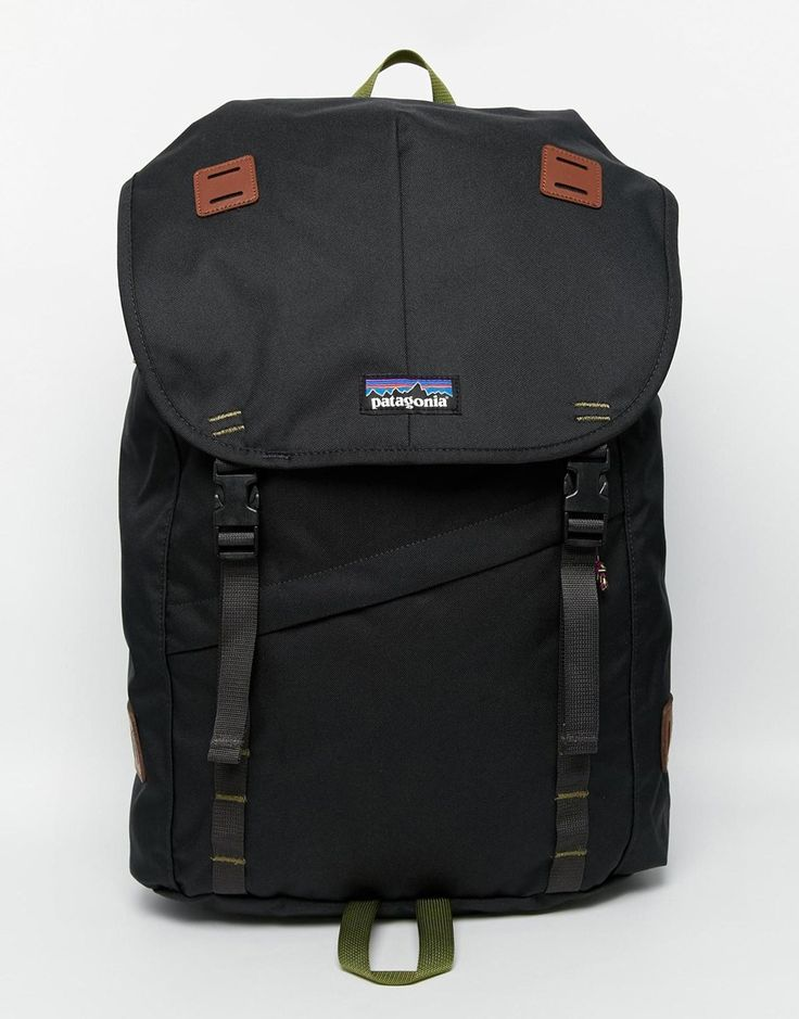 Patagonia | Patagonia Arbor 26L Backpack at ASOS