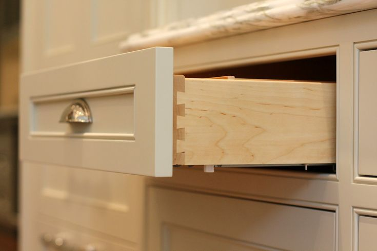 Best 13 Best Images About Cabinet Design Details On Pinterest 640 x 480