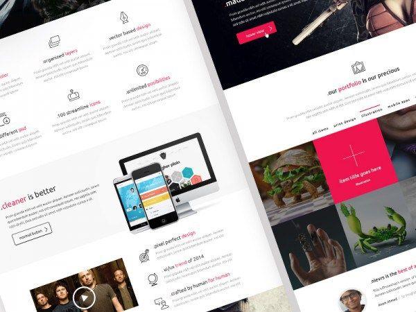 multipurpose_corporate_website_design