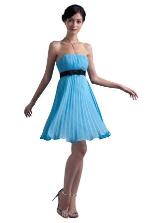 14 best Cocktailkleider images on Pinterest | Ballroom dress, Dress ...
