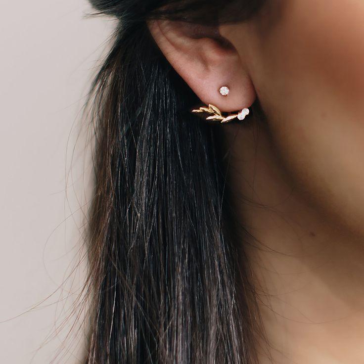 Unique Jewelry | Fine and Custom Jewelry online
