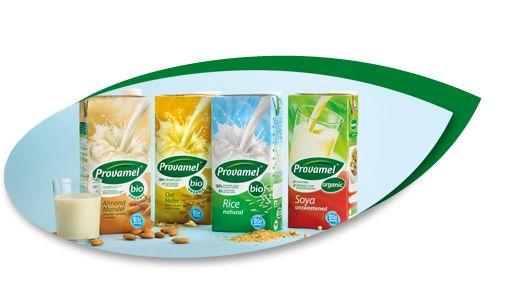 #Provamel sucht 500 #Produkttester für Provamel #Reis-#Mandeldrink  http://www.mein-zettelkasten.de/provamel-sucht-500-produkttester-fuer-provamel-reis-mandeldrink/
