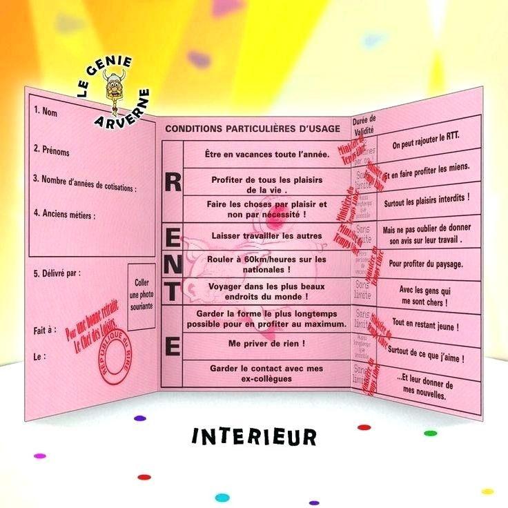 Modèle Carte D'invitation Anniversaire Gratuite À Imprimer toy Story Beautiful Invitation C ...