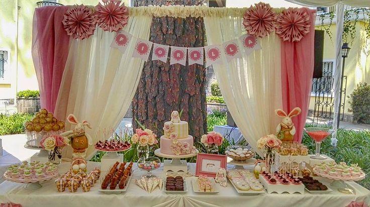Candy station #luispedrogramajophotography #Huawei #LightYourLife #MakeItPossible #P8Huawei #huaweiby #wedinguatemala #wedding #weddingdecoration #deco #decoração #decor #decoration #destinace #destinasyon #destination #destinationwedding #bridebook #destinazione #weddingphoto #weddingideas #weddingphotography #weddingphotographer #love #forever #picoftheday #photooftheday #weddingideas_brides #weddingawards #weddinginspiration