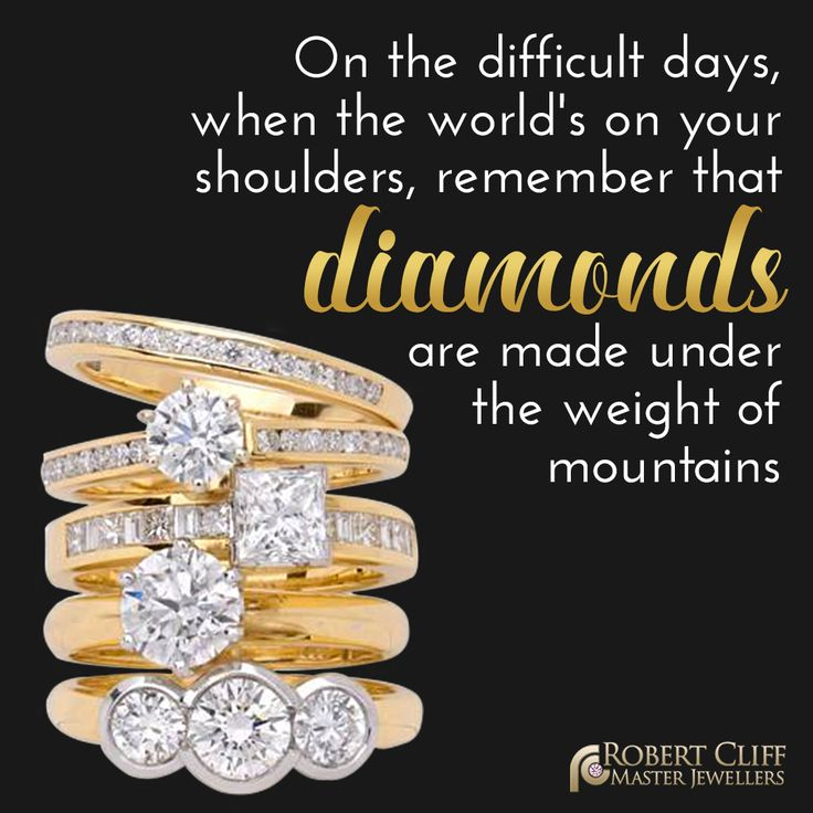The good moments & the bad, are what make you sparkle like a #diamond. --- #jewellery #quotes #monday #happymonday #mondays #motivationmonday #mondaymotivation #mondayfunday #motivationalmonday #mondaymorning #jewelleryquotes #fashionquotes #beautyquotes #jewelryquotes #fashionquote #beautyquote #fashion #quotesoftheday #quotesofday #quotestoliveby #quotesaboutlife #quotesdaily #quoted #quotesforlife