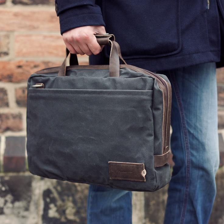 Blake Work Bag