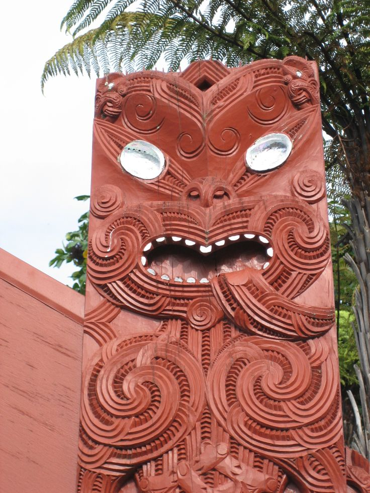 Best images about maori on pinterest fish hook