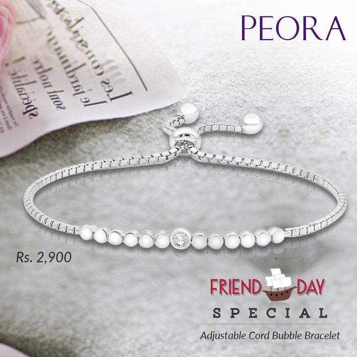 The best gift for your #Bestfriend! Get it from #Peora now! #HappyFriendshipDay! http://bit.ly/29SZZaq