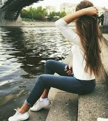 Image result for hipster bag fashion photography