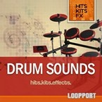 #0351 Oneshot Drums: Dirty Dubstep Snares