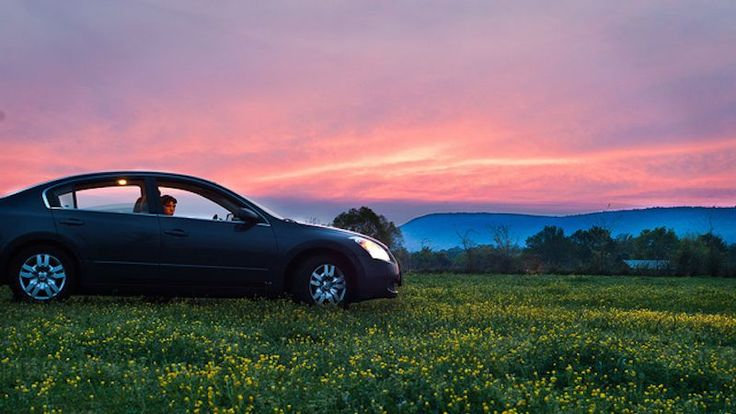 Some credit cards come with interesting perks—free car rental insurance, for example. As long as you use that card to pay for the rental, you're covered. However, that insurance might not cover as much as you think. http://twocents.lifehacker.com/credit-card-car-rental-insurance-doesn-t-cover-as-much-1794415112