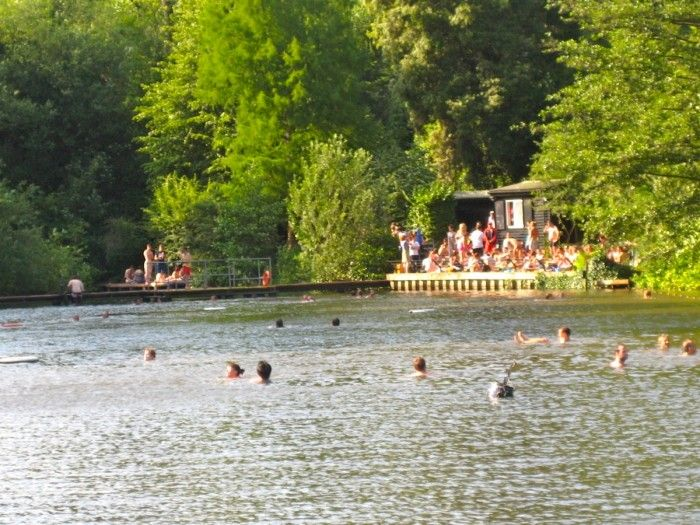 28 Best Lidos And Outdoor Swimming Images On Pinterest Swim Swimming And Best Swimming Pools