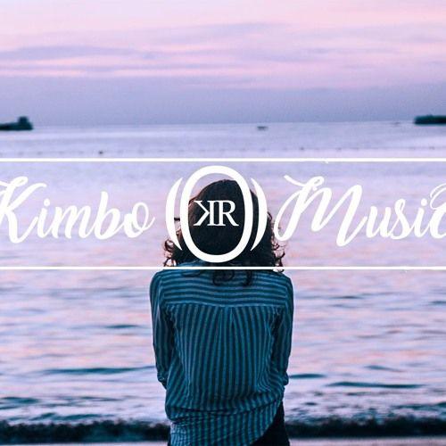 DJ PRINCE FT DMP - CRAZY - [REMIX 2018] by KIMBO Official